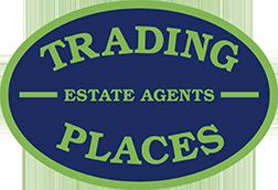 agent-logo-large-2